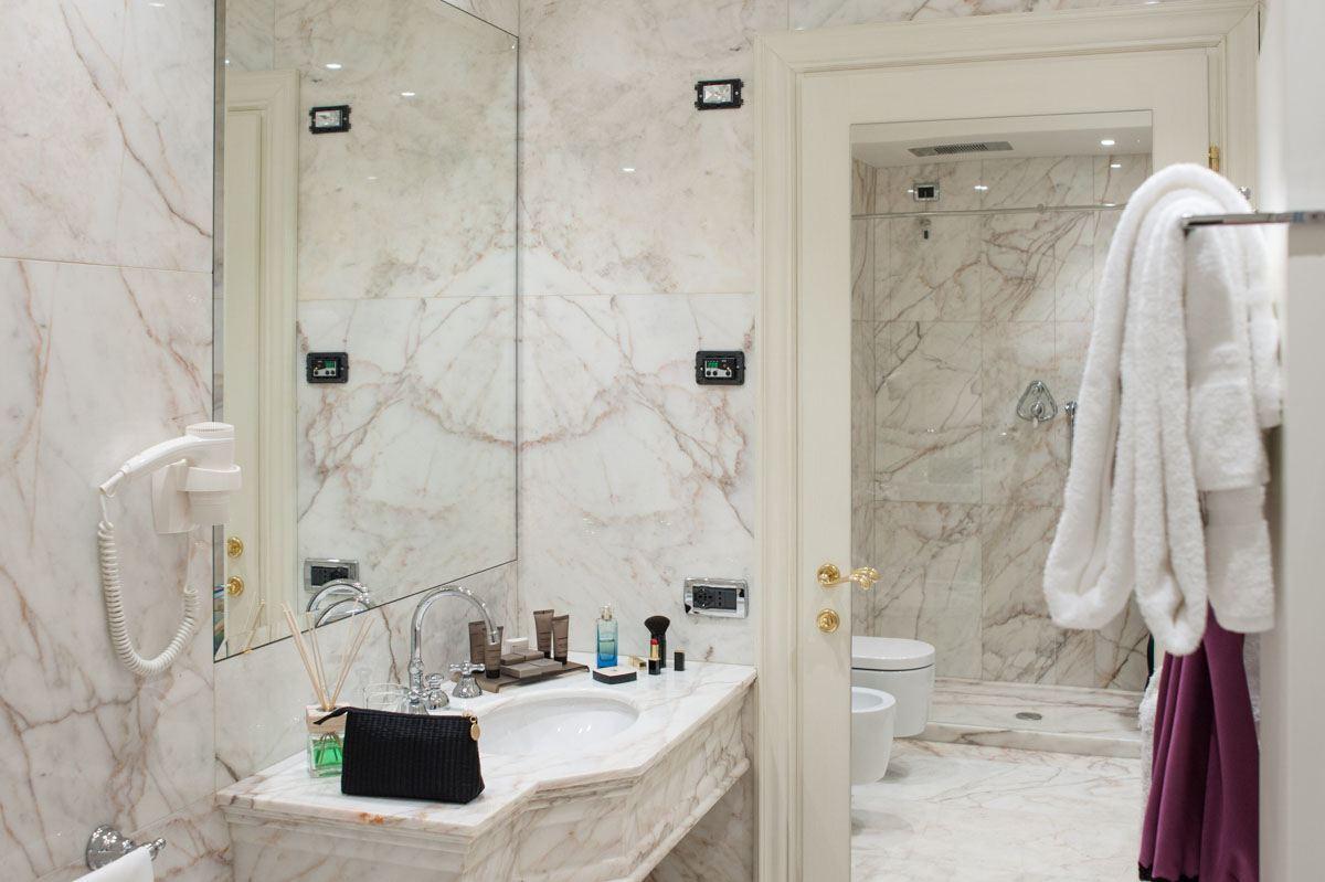 luxury-italian-villas-LIV-AiPatrizi-1-Venice00222