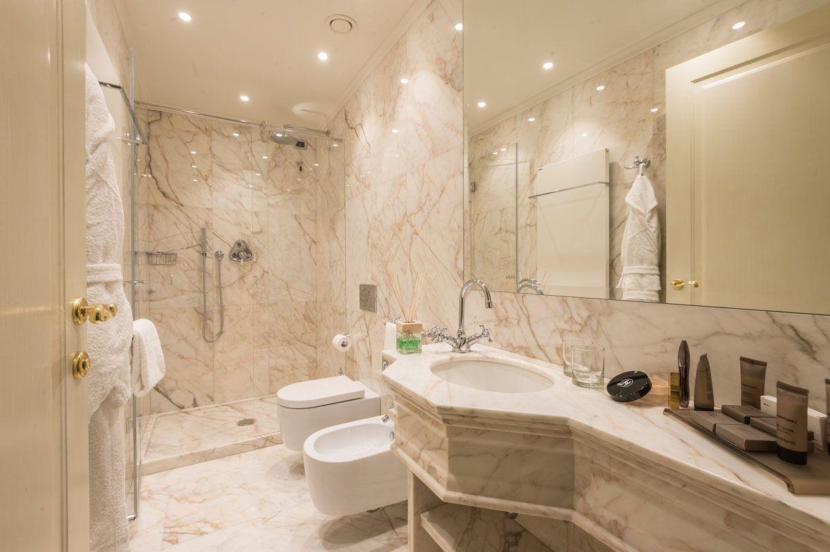 luxury-italian-villas-LIV-AiPatrizi200223
