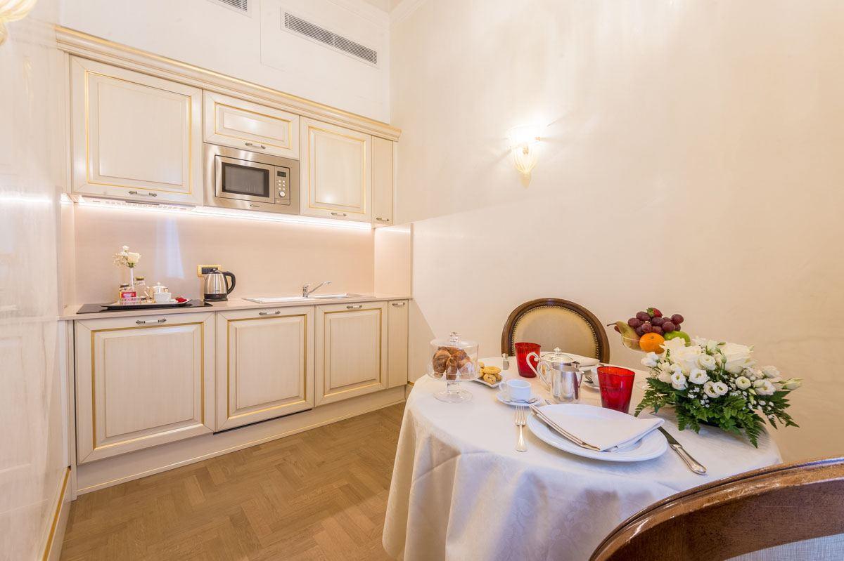luxury-italian-villas-LIV-AiPatrizi300224