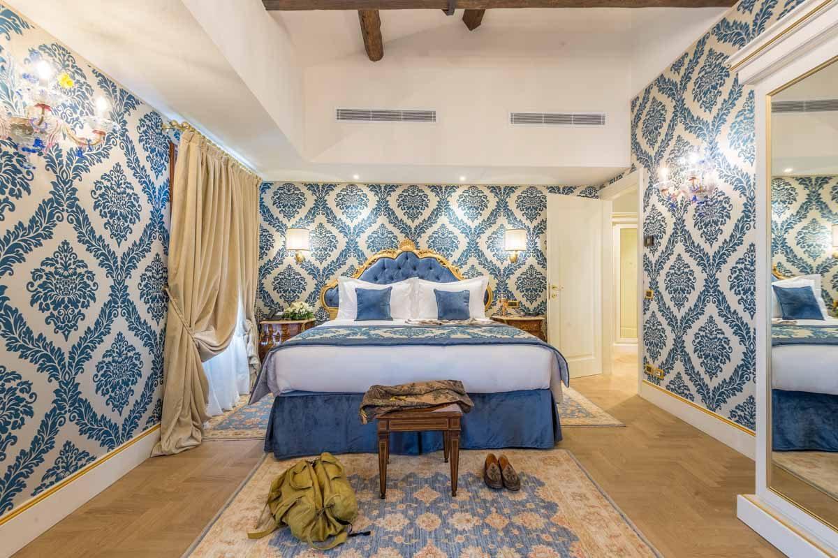 luxury-italian-villas-LIV-AiPatrizi400225