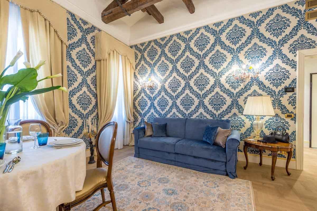 luxury-italian-villas-LIV-AiPatrizi500226