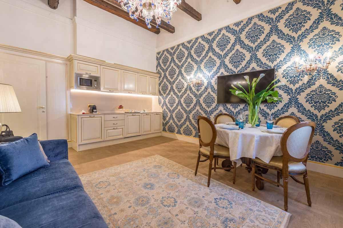 luxury-italian-villas-LIV-AiPatrizi600227