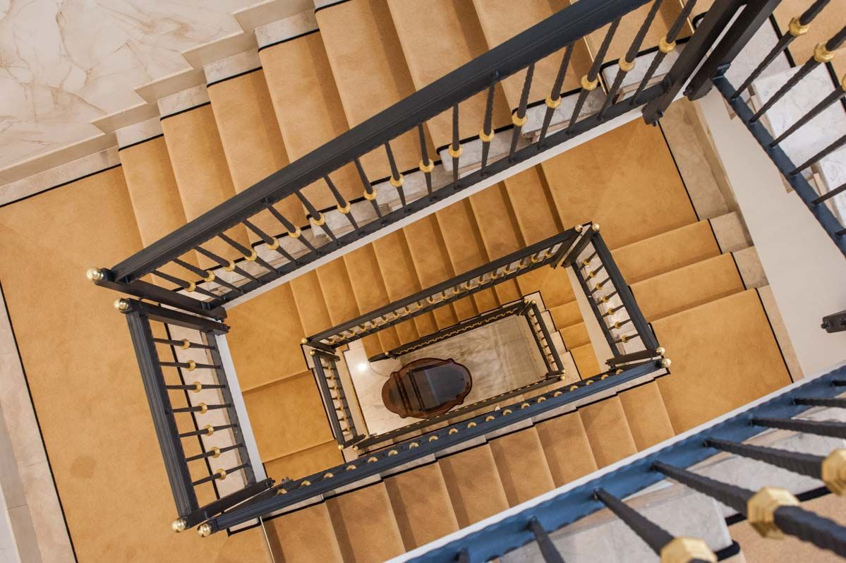 luxury-italian-villas-LIV-AiPatrizi700228