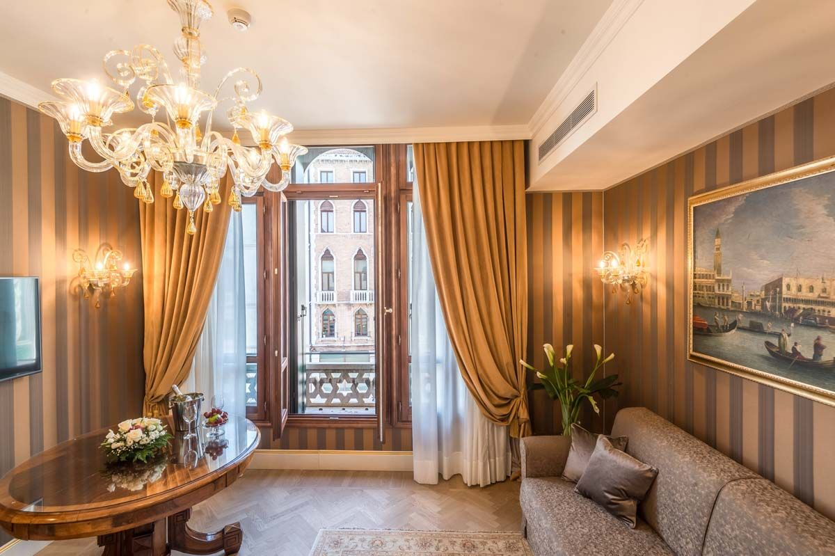 luxury-italian-villas-LIV-AiPatrizi800229