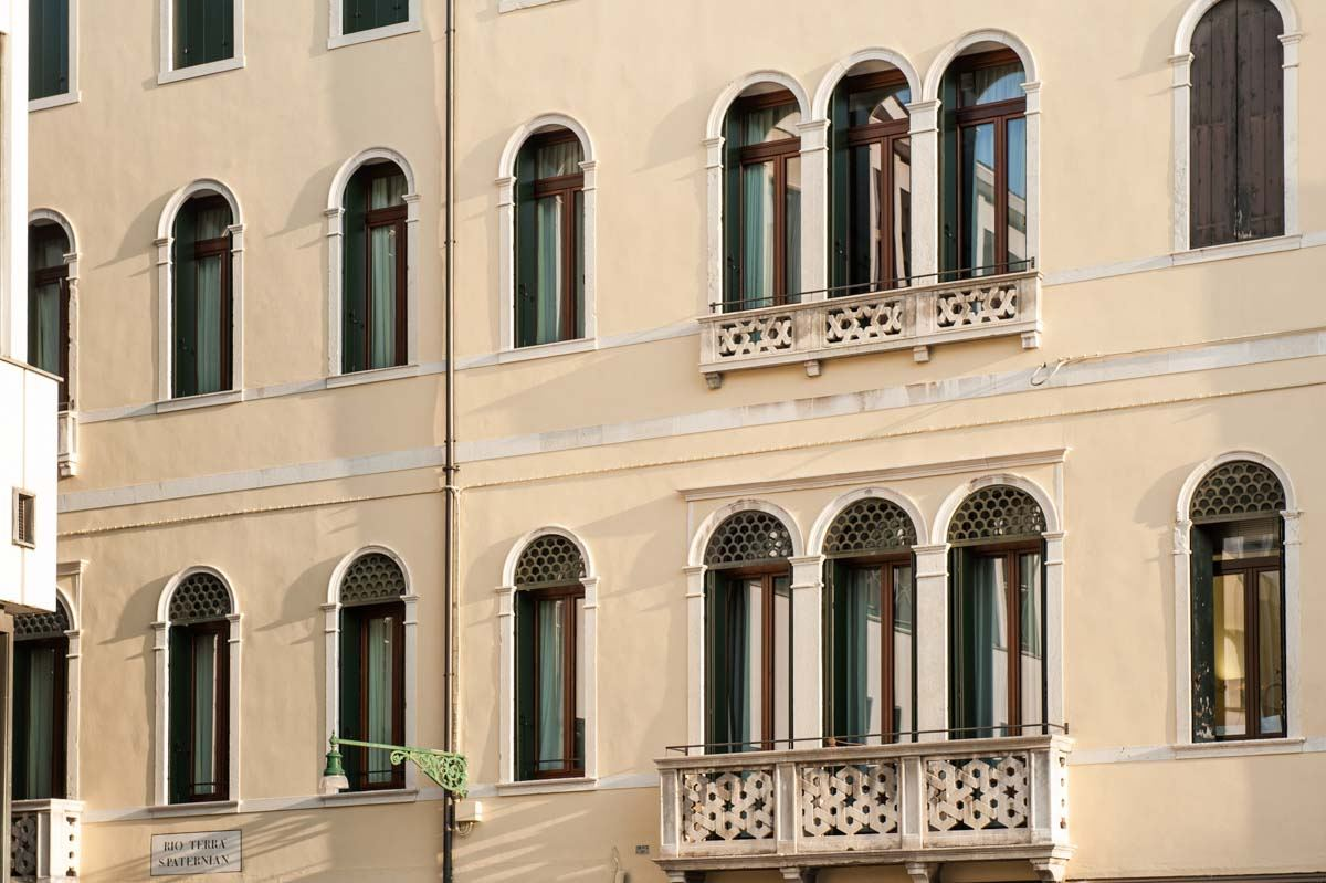 luxury-italian-villas-LIV-AiPatrizi900230