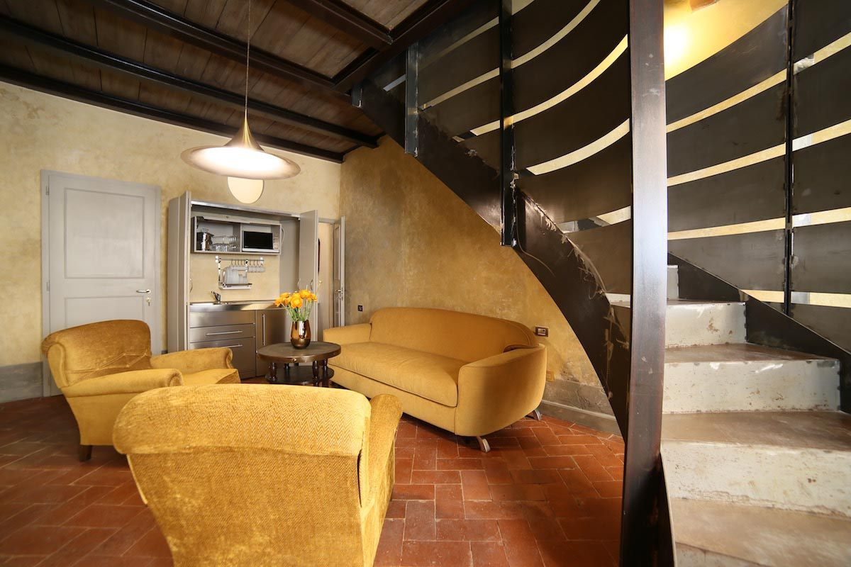 luxury-italian-villas-LIVBadini200074