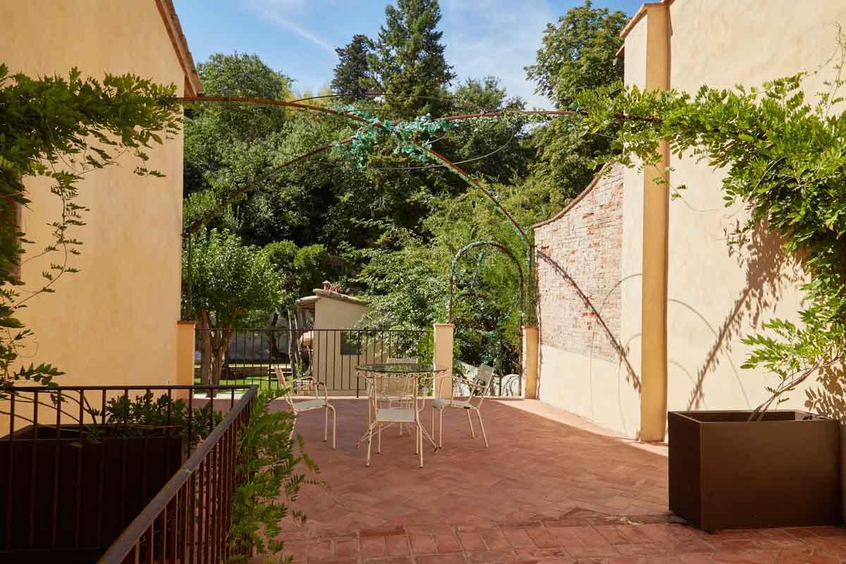 luxury-italian-villas-LIVBadini400083