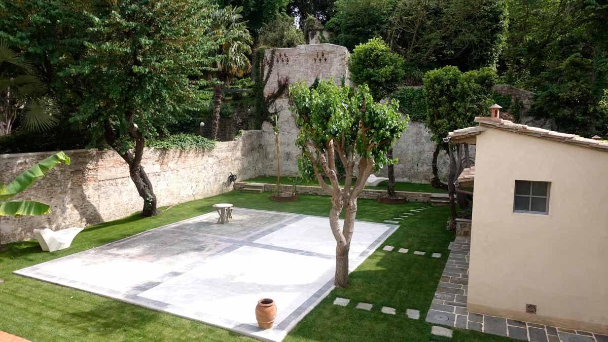 luxury-italian-villas-LIVBardini1-florence00068