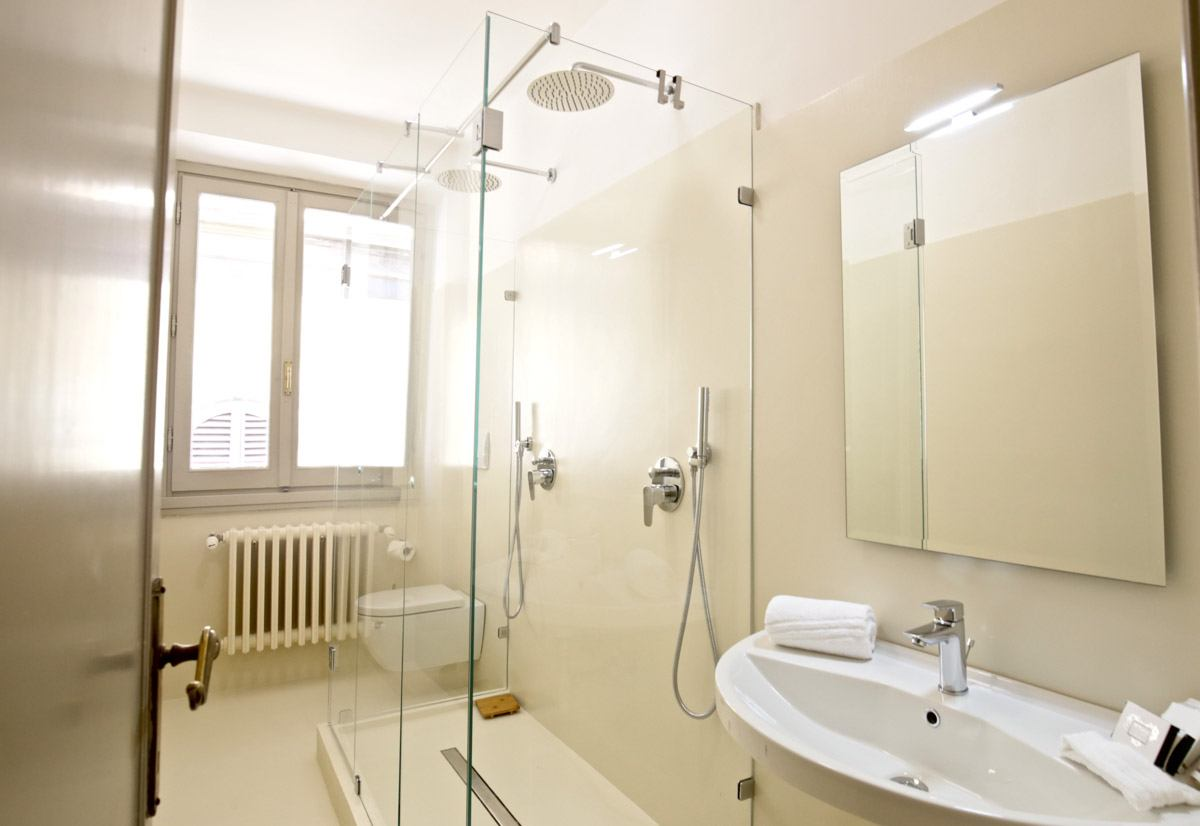 luxury-italian-villas-LIVBardini1000252