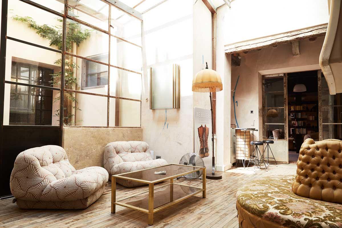 luxury-italian-villas-LIVBardini300081
