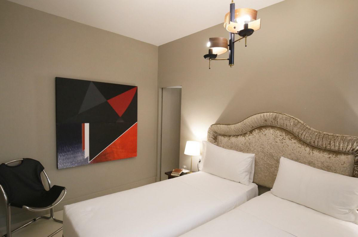 luxury-italian-villas-LIVBardini500251
