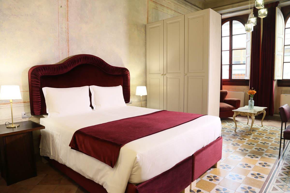 luxury-italian-villas-LIVBardini600075