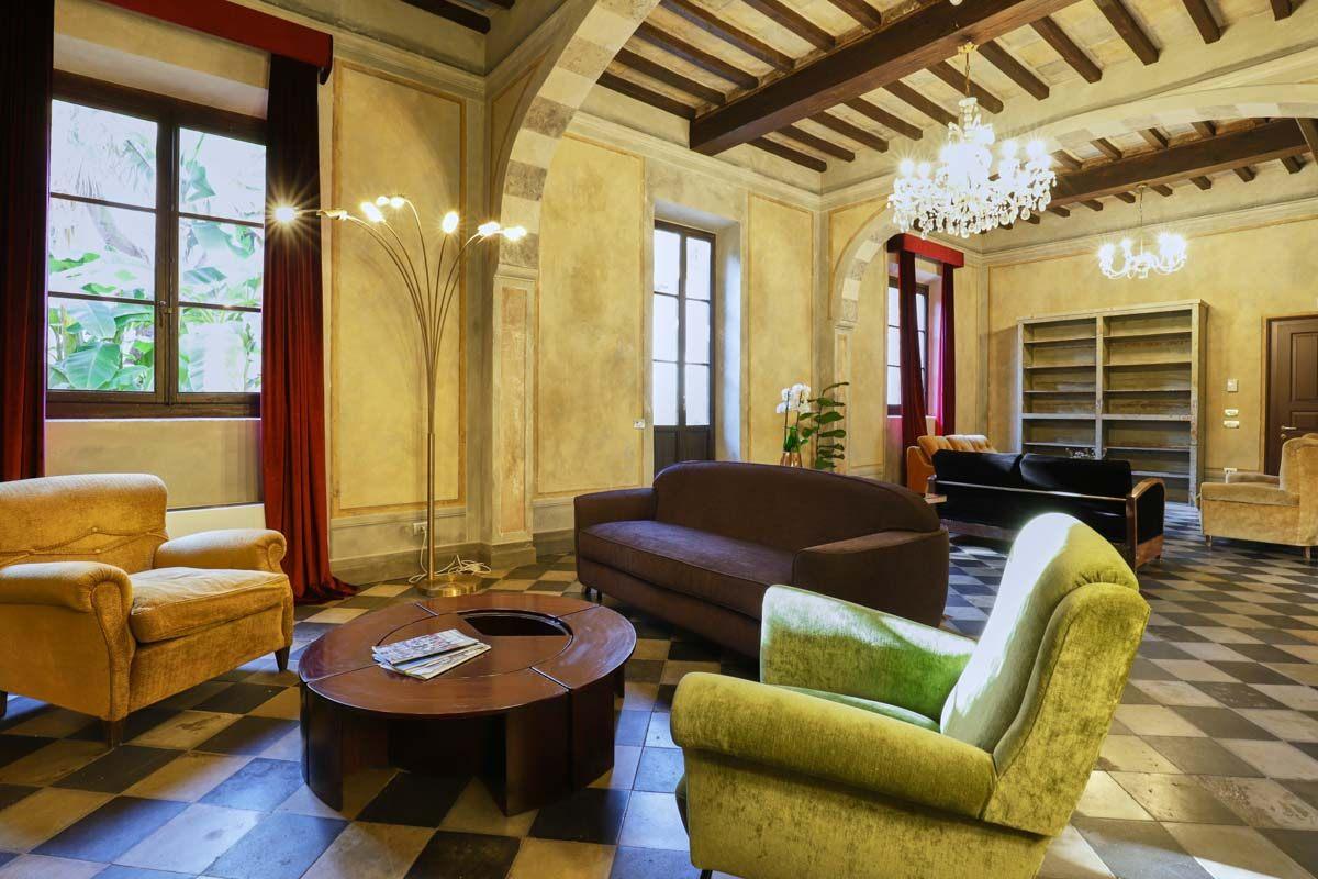 luxury-italian-villas-LIVBardini700076