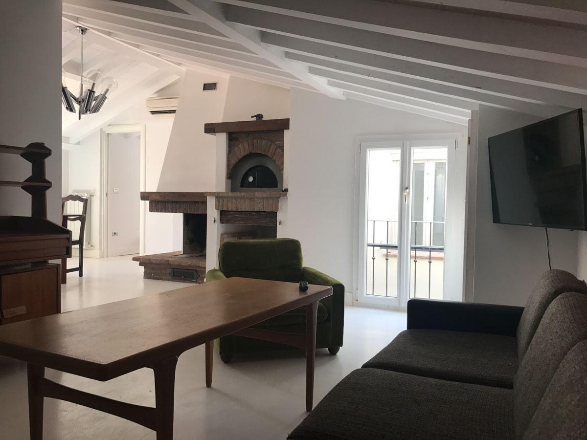 luxury-italian-villas-LIVBardini800082