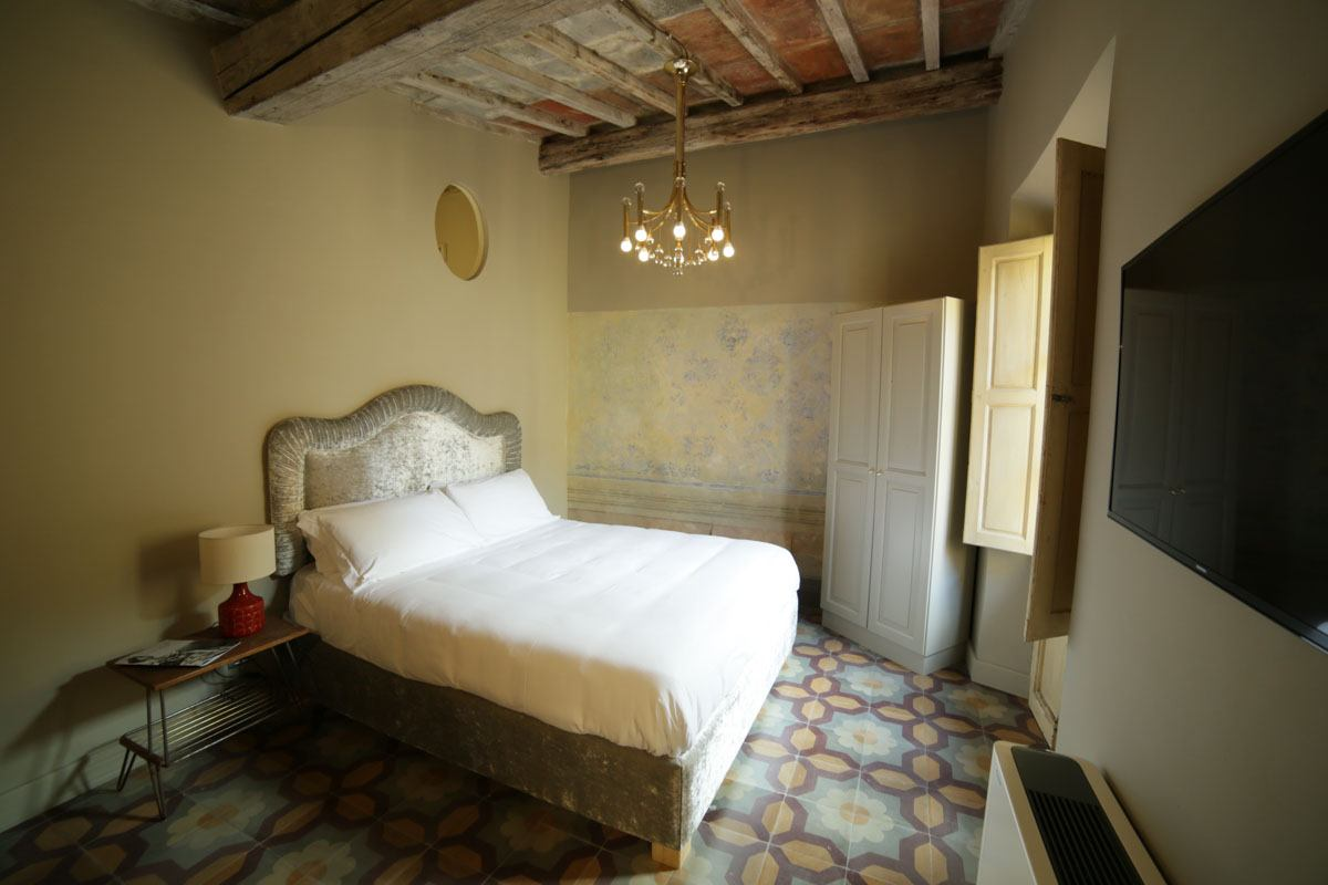 luxury-italian-villas-LIVBardini900073