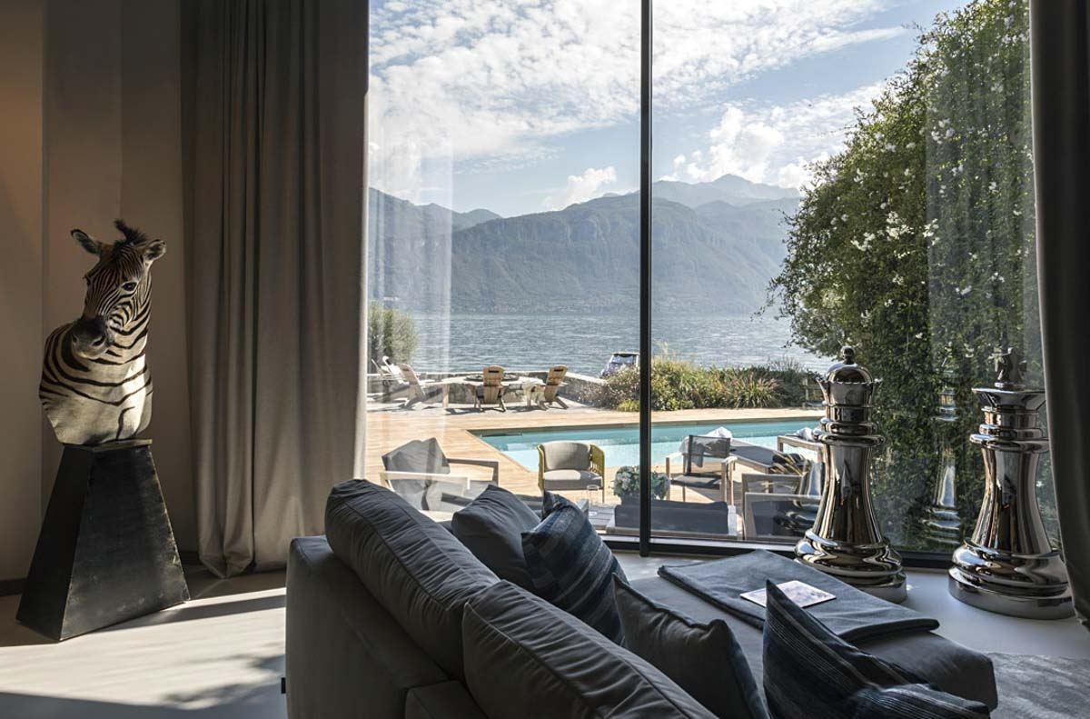 luxury-italian-villas-CasaBarca1000215