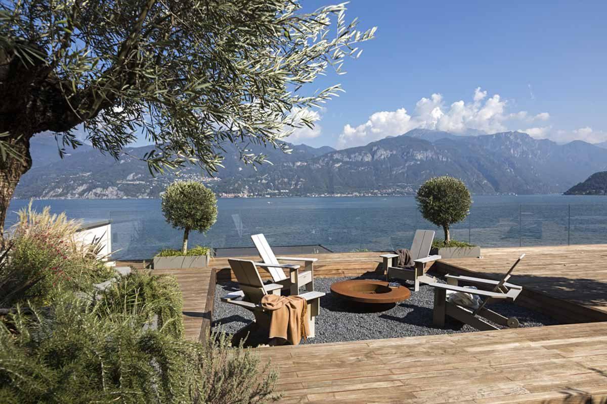 luxury-italian-villas-CasaBarca100206