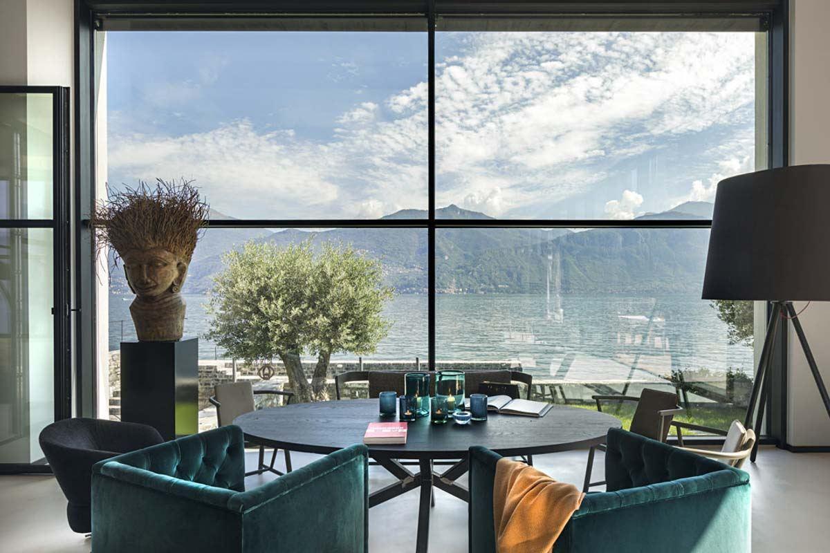 luxury-italian-villas-CasaBarca1100216