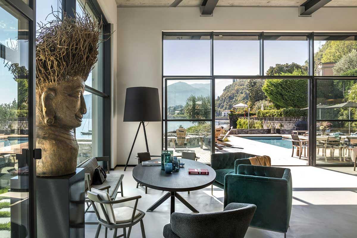 luxury-italian-villas-CasaBarca1200217