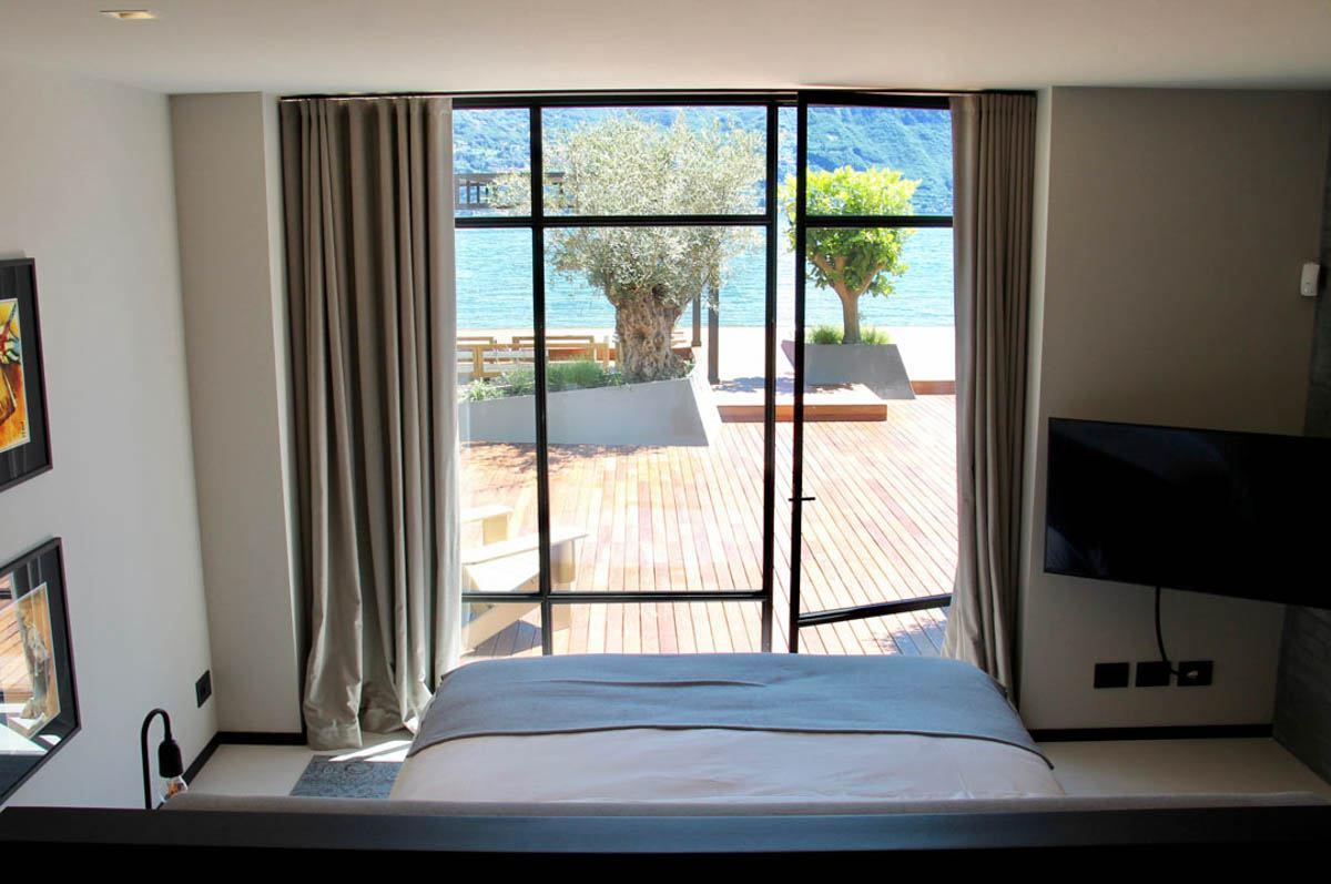 luxury-italian-villas-CasaBarca1300218