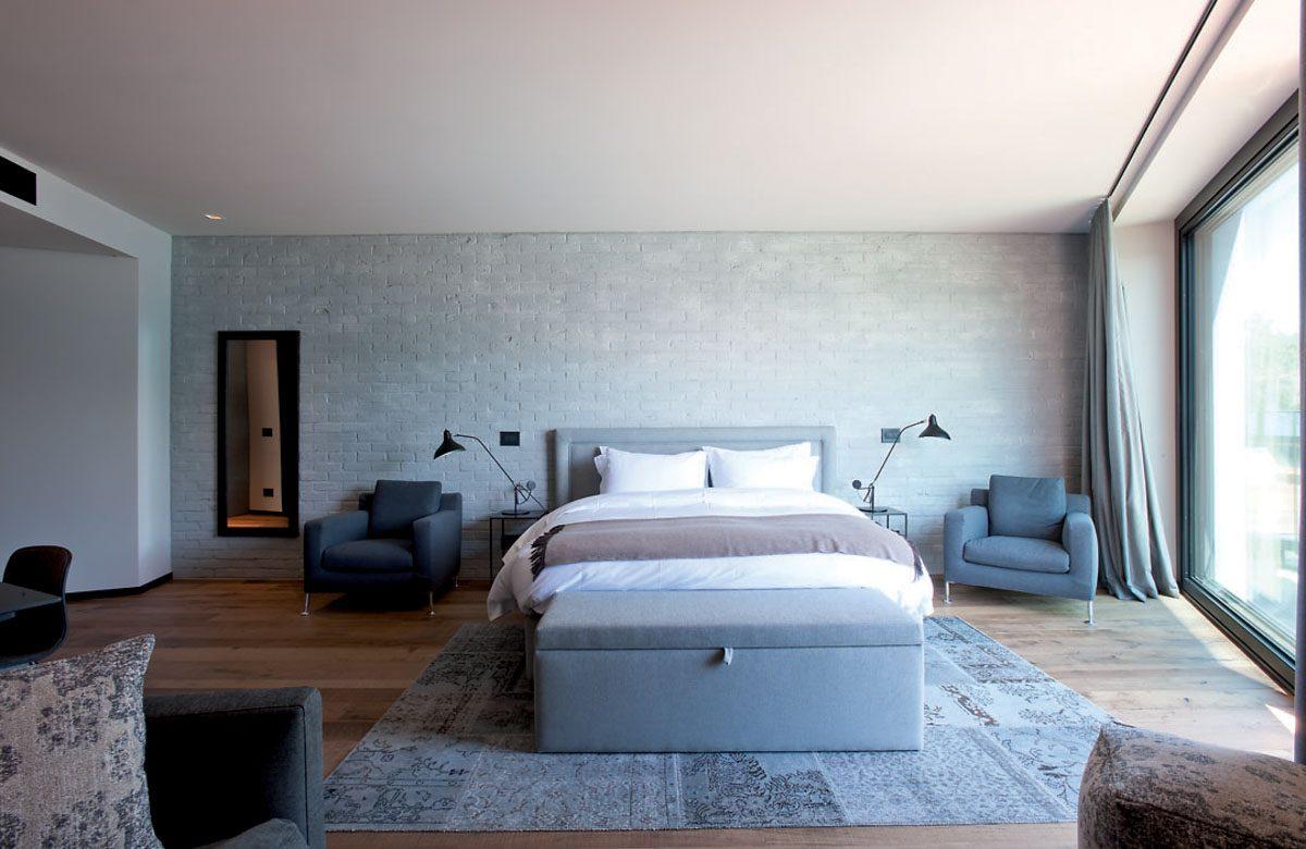 luxury-italian-villas-CasaBarca1400219