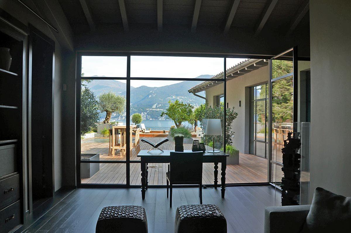luxury-italian-villas-CasaBarca1600221