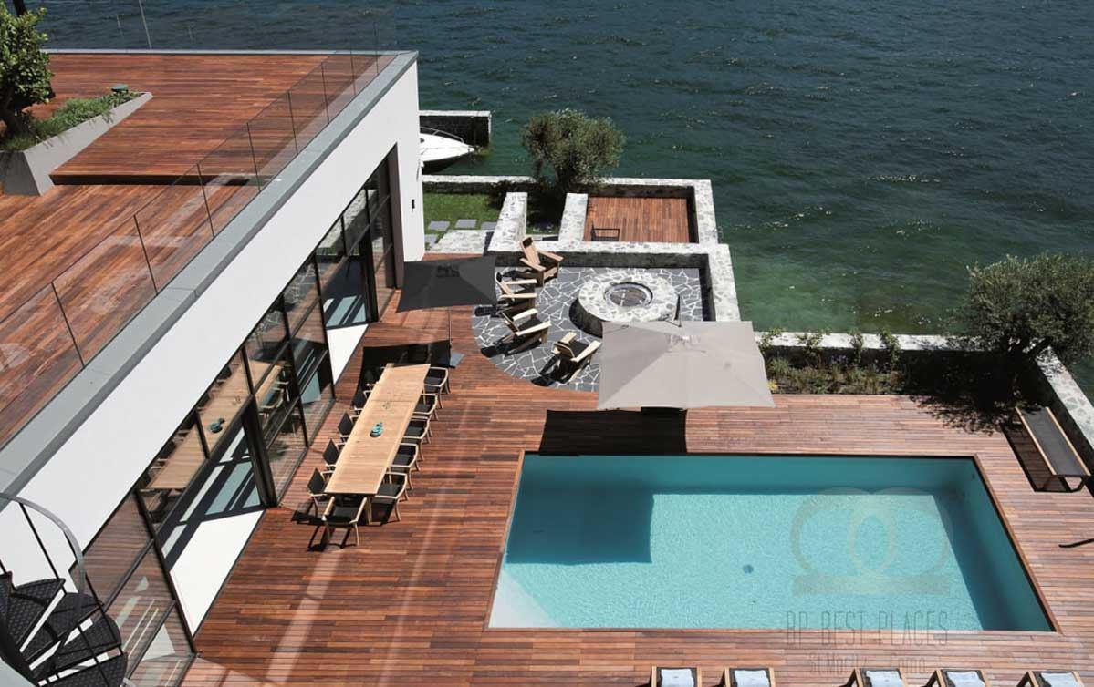 luxury-italian-villas-CasaBarca300208