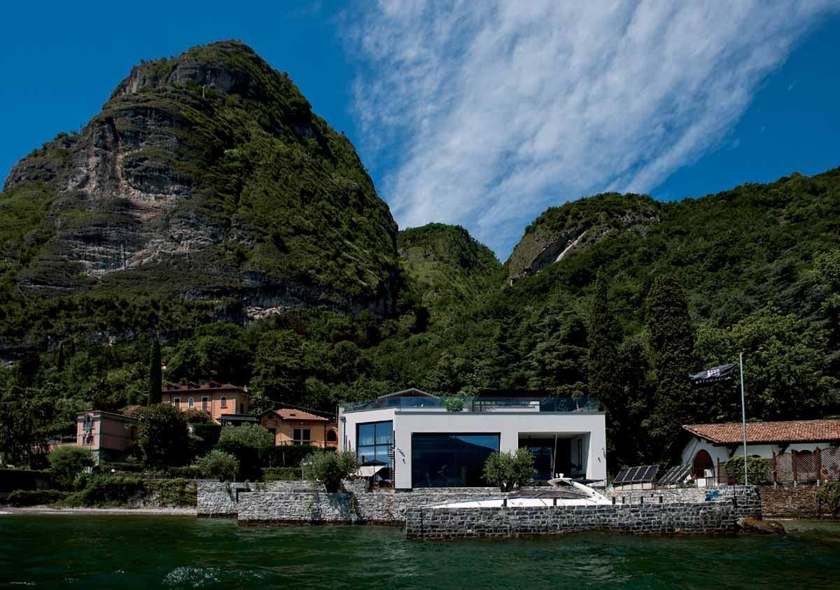 luxury-italian-villas-CasaBarca400209
