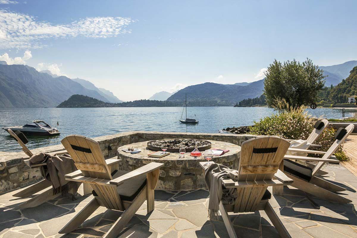 luxury-italian-villas-CasaBarca500210