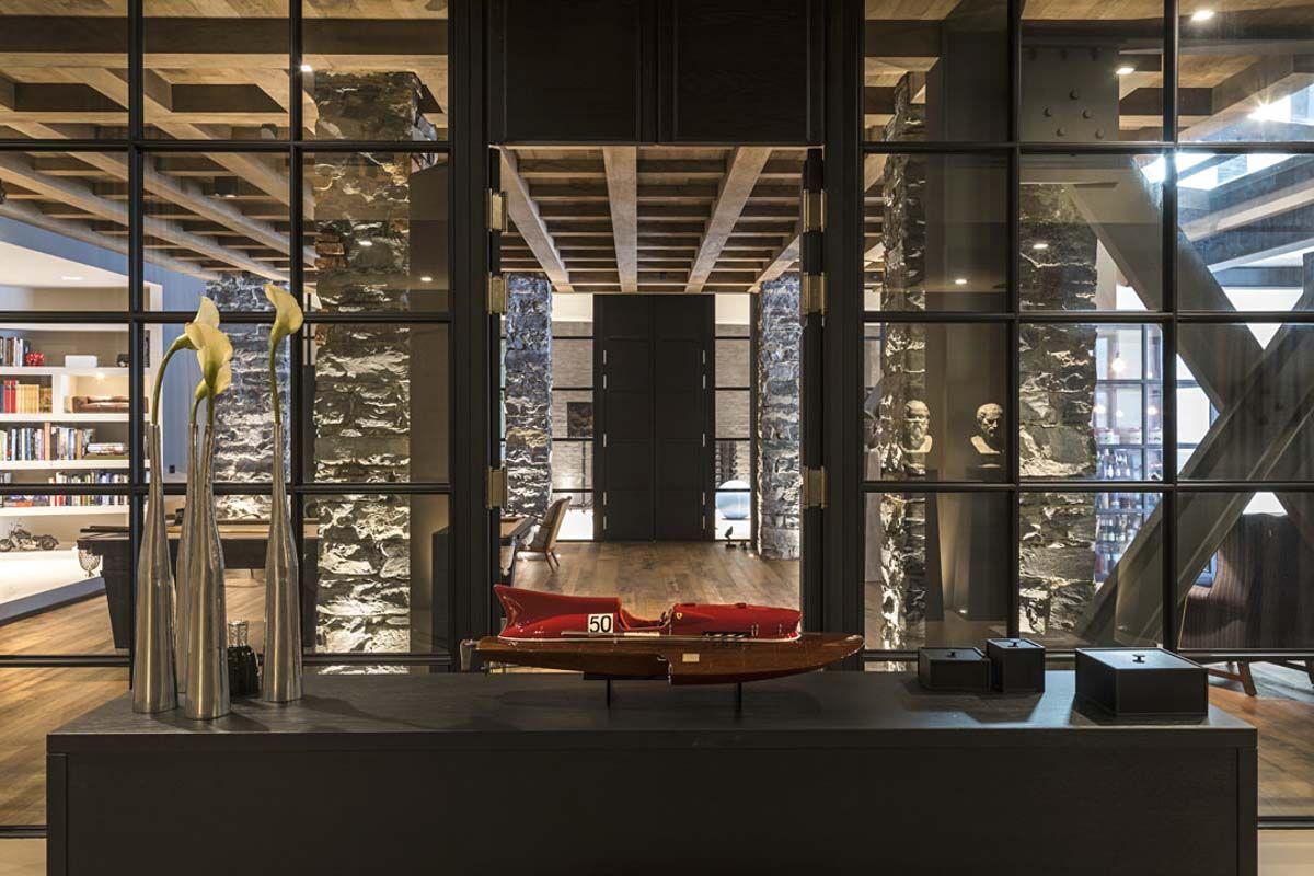 luxury-italian-villas-CasaBarca700212