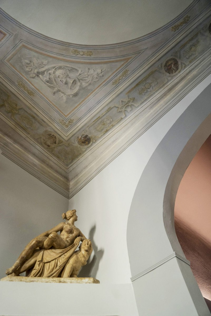 CasaBotticelli1-web