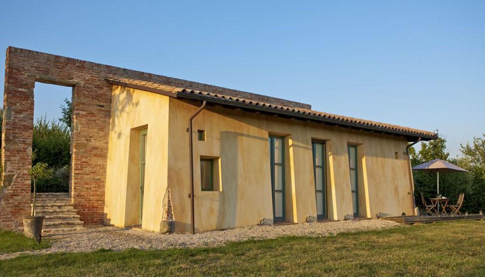 Casa-Carina-11