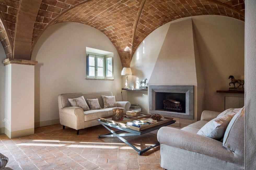 Casa-Castello-1