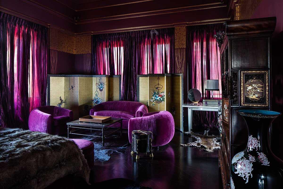 luxury-italian-villas-CasaChiara1000243