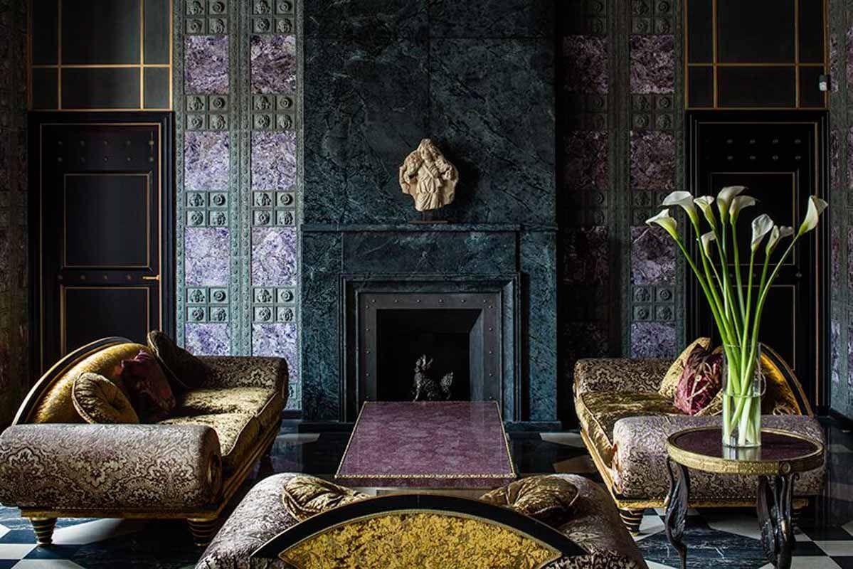 luxury-italian-villas-CasaChiara100236