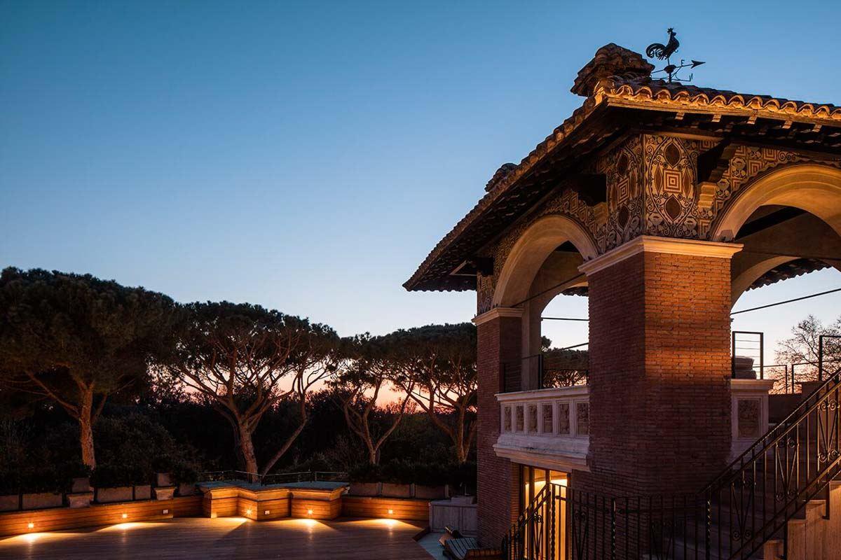 luxury-italian-villas-CasaChiara1100244