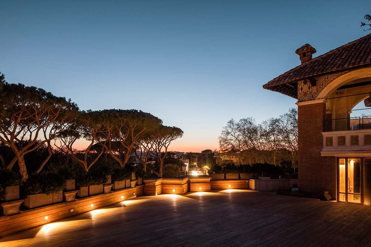 luxury-italian-villas-CasaChiara1200245