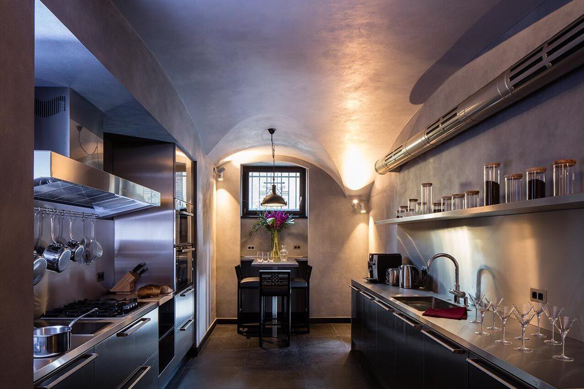 luxury-italian-villas-CasaChiara1500247