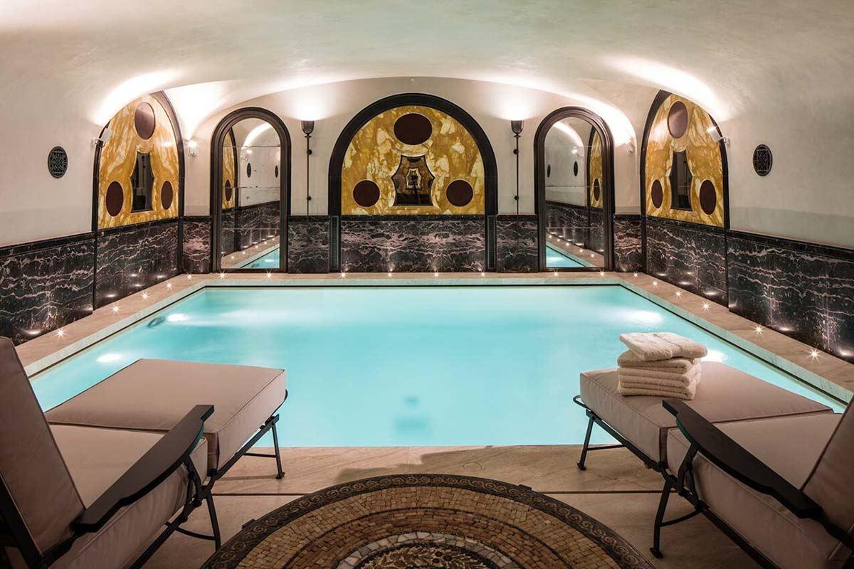 luxury-italian-villas-CasaChiara1600248