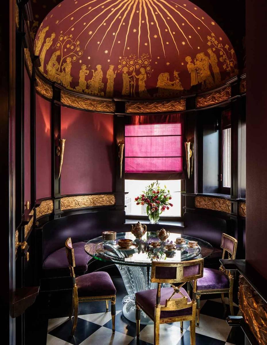 luxury-italian-villas-CasaChiara1700249