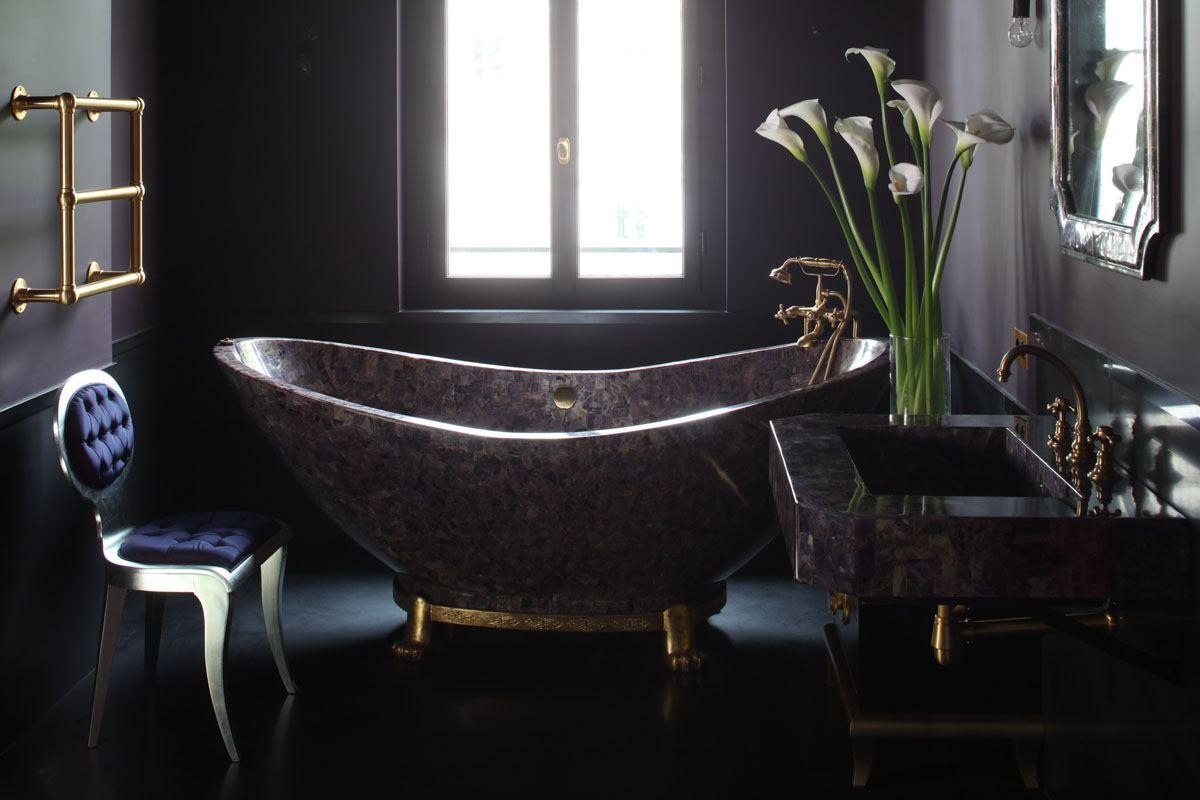 luxury-italian-villas-CasaChiara200237