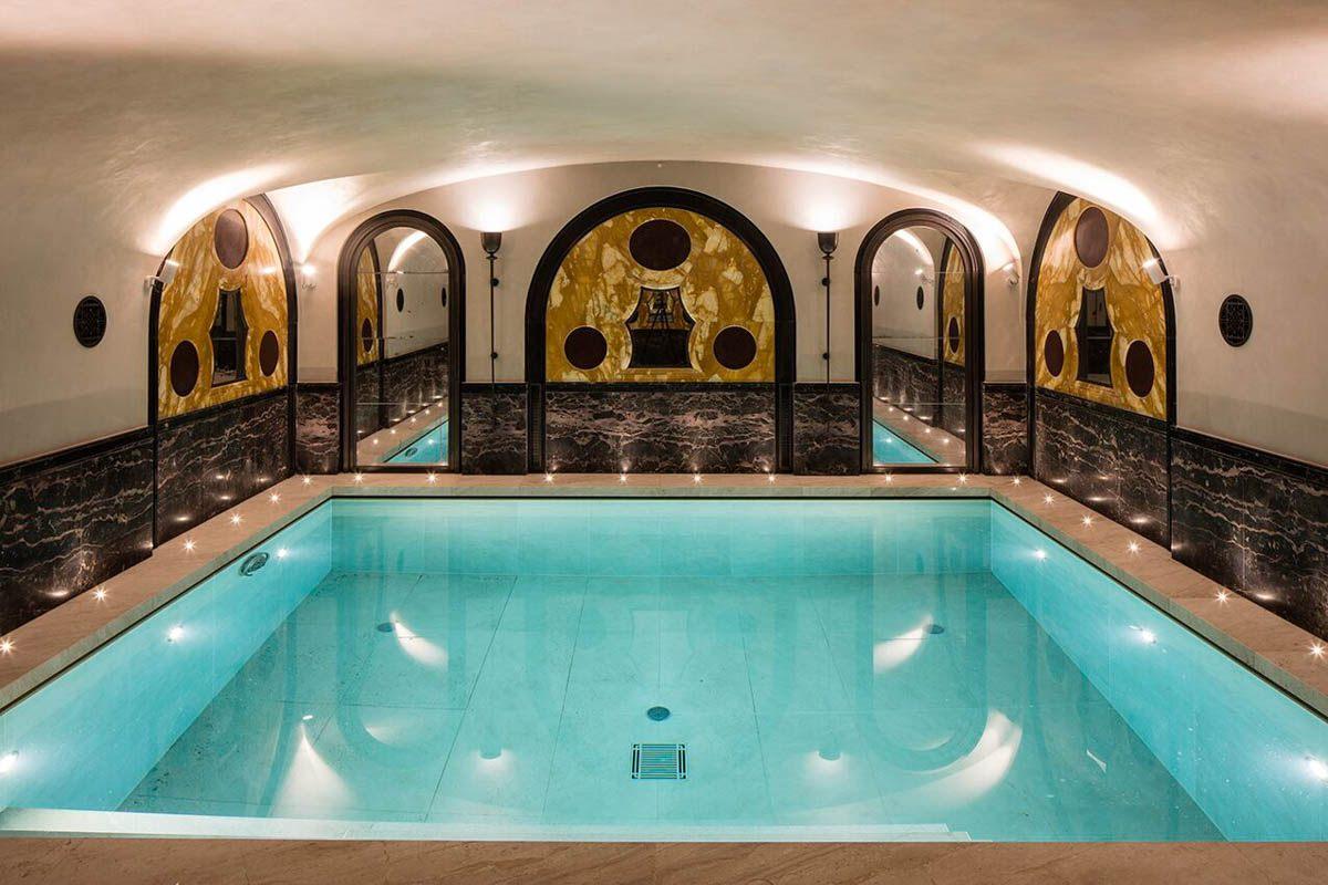 luxury-italian-villas-CasaChiara300238