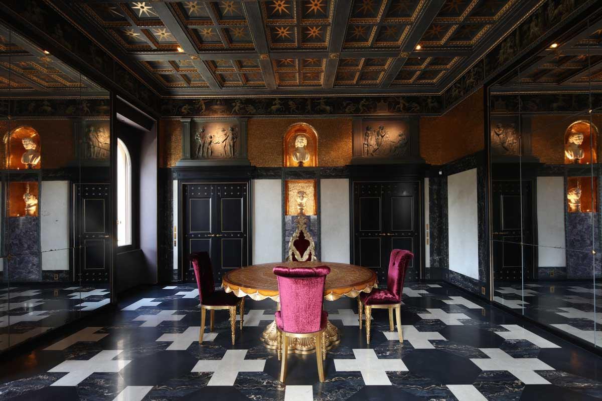 luxury-italian-villas-CasaChiara500239