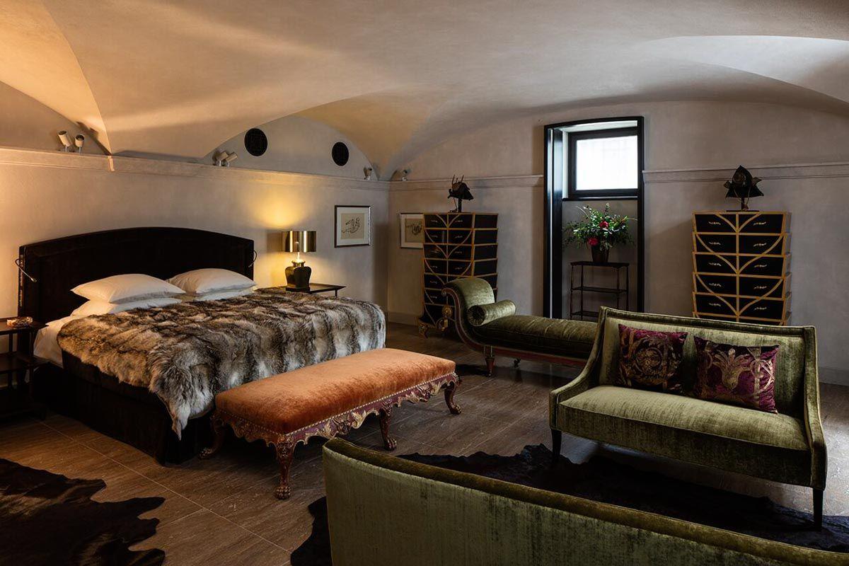 luxury-italian-villas-CasaChiara700240