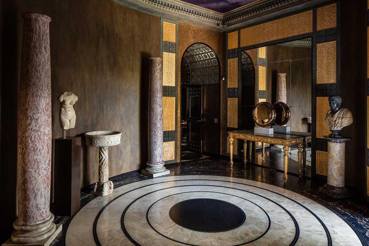 luxury-italian-villas-CasaChiara800241