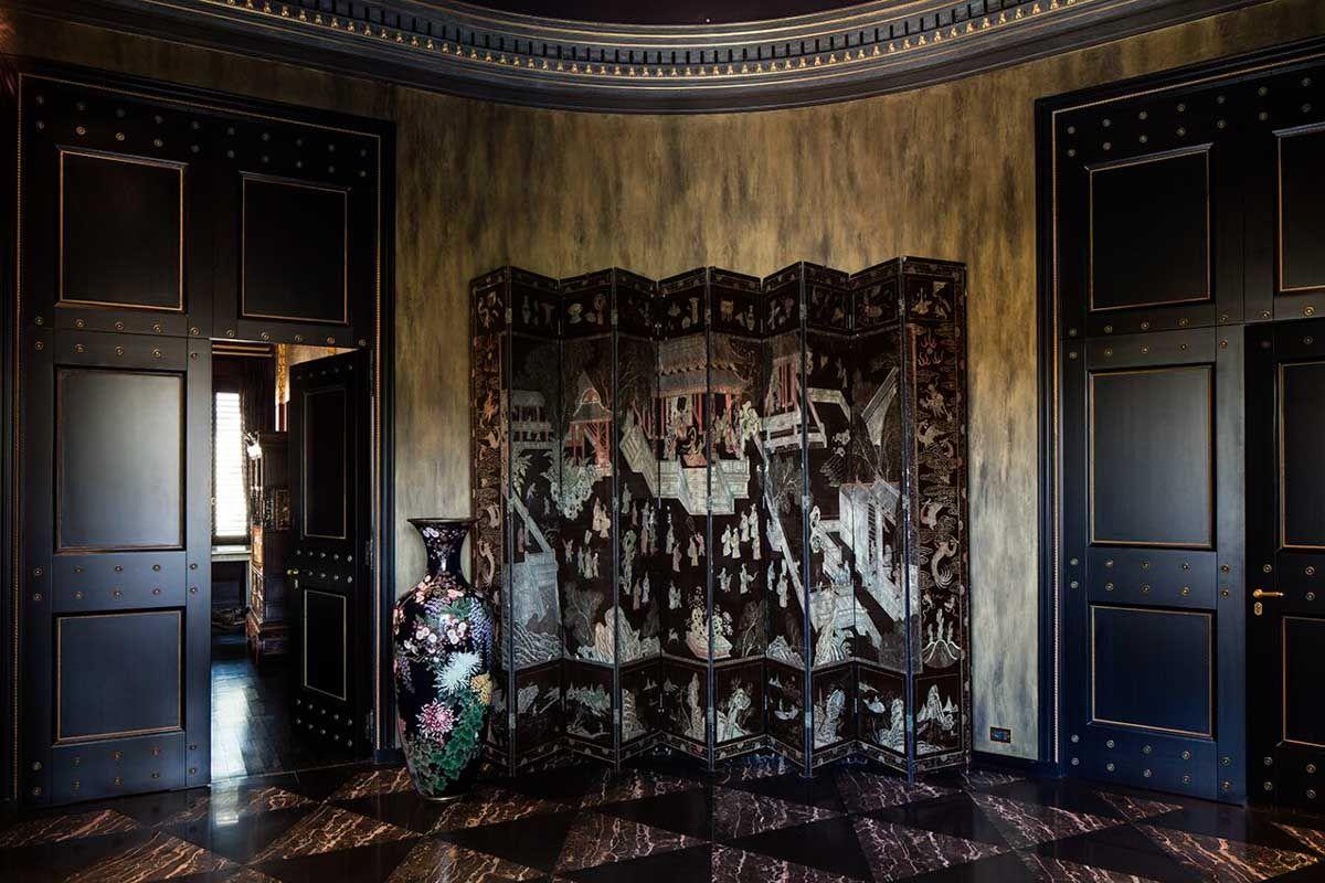 luxury-italian-villas-CasaChiara900242
