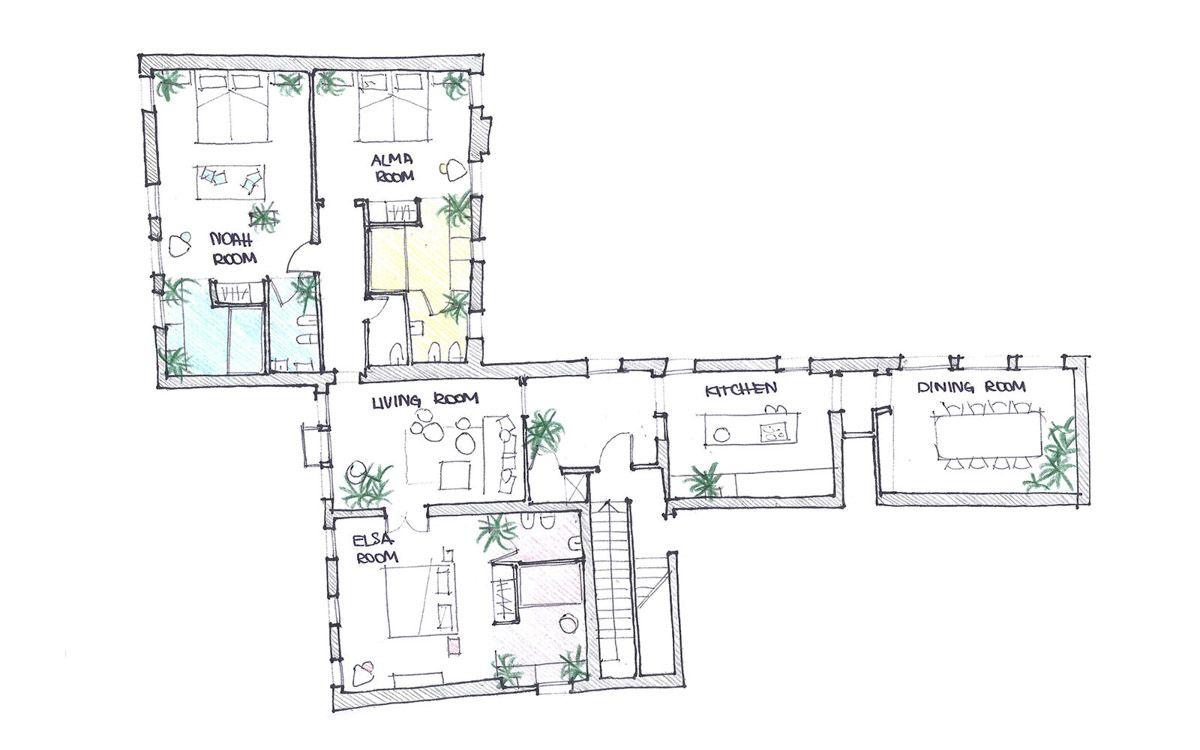 luxury-italian-villas-LIV-Casa-Floris-Floorplan00200