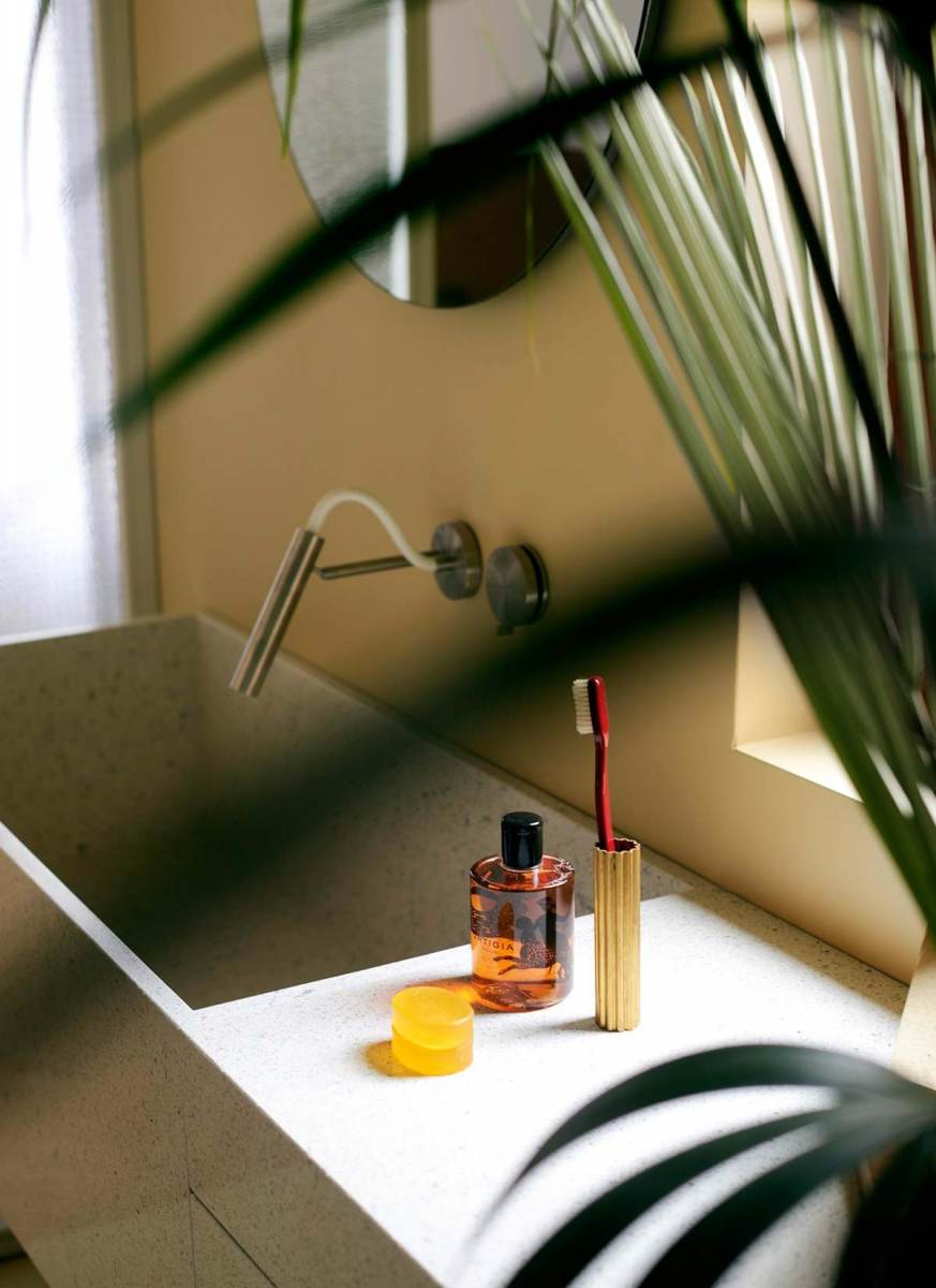 luxury-italian-villas-LIV-CasaFloris-Bath00202