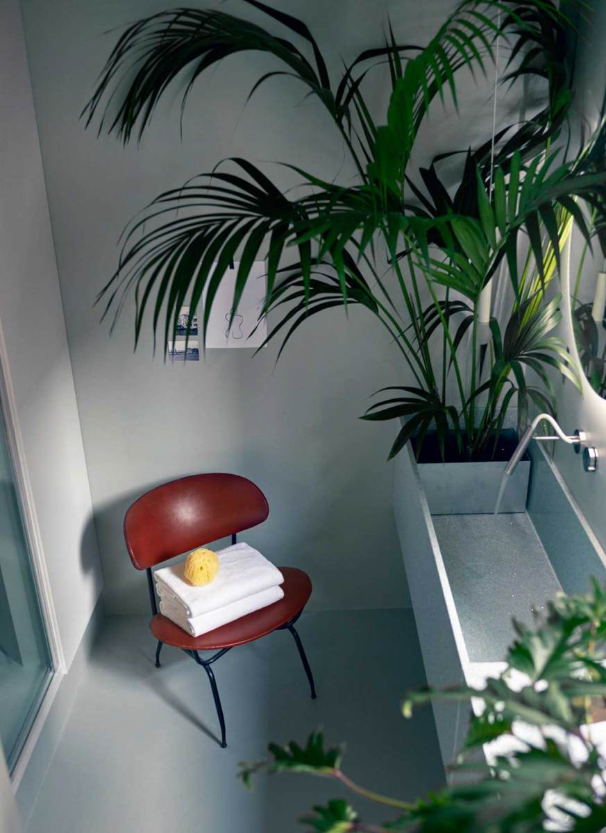 luxury-italian-villas-LIV-CasaFloris-Bathroom00203