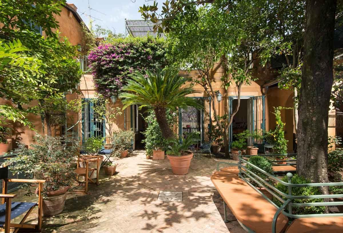 luxury-italian-villas-LIV-Garibaldi1